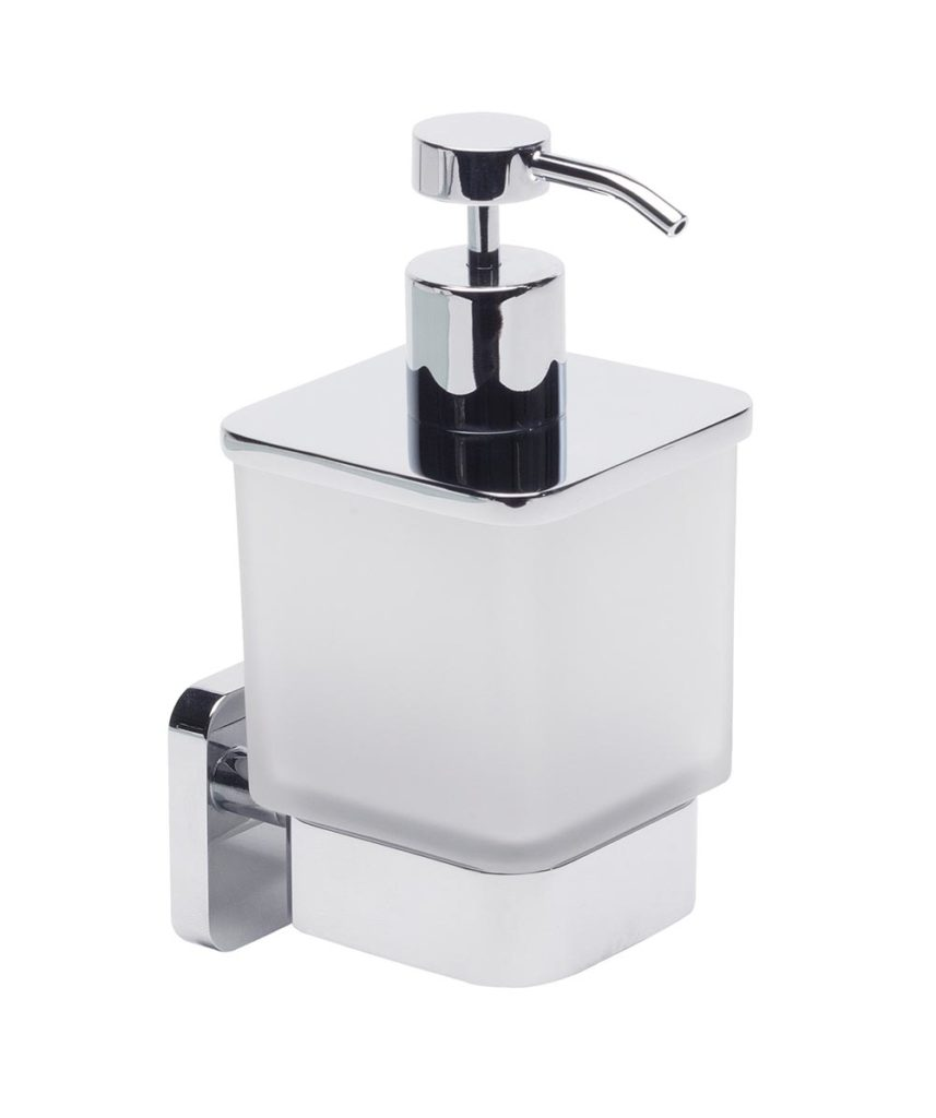 Ignite Soap Dispenser