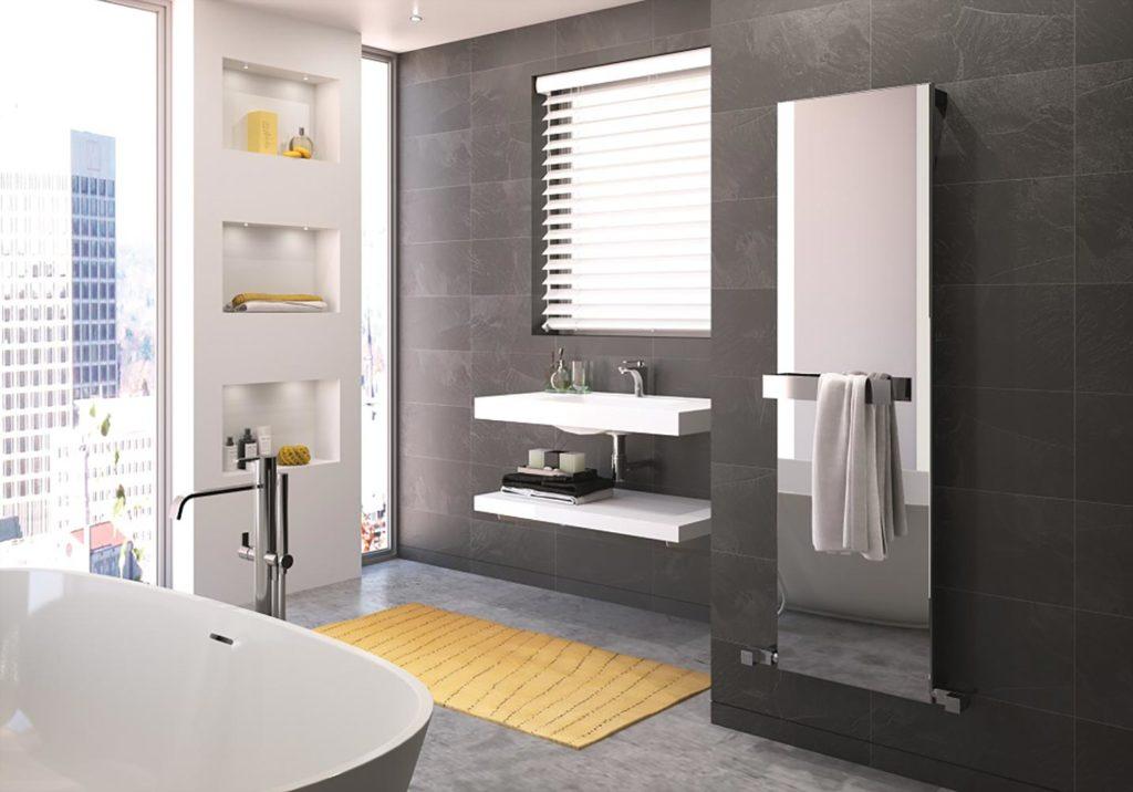 Quartz Exclusive Room Set