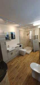 Trowbridge Showroom