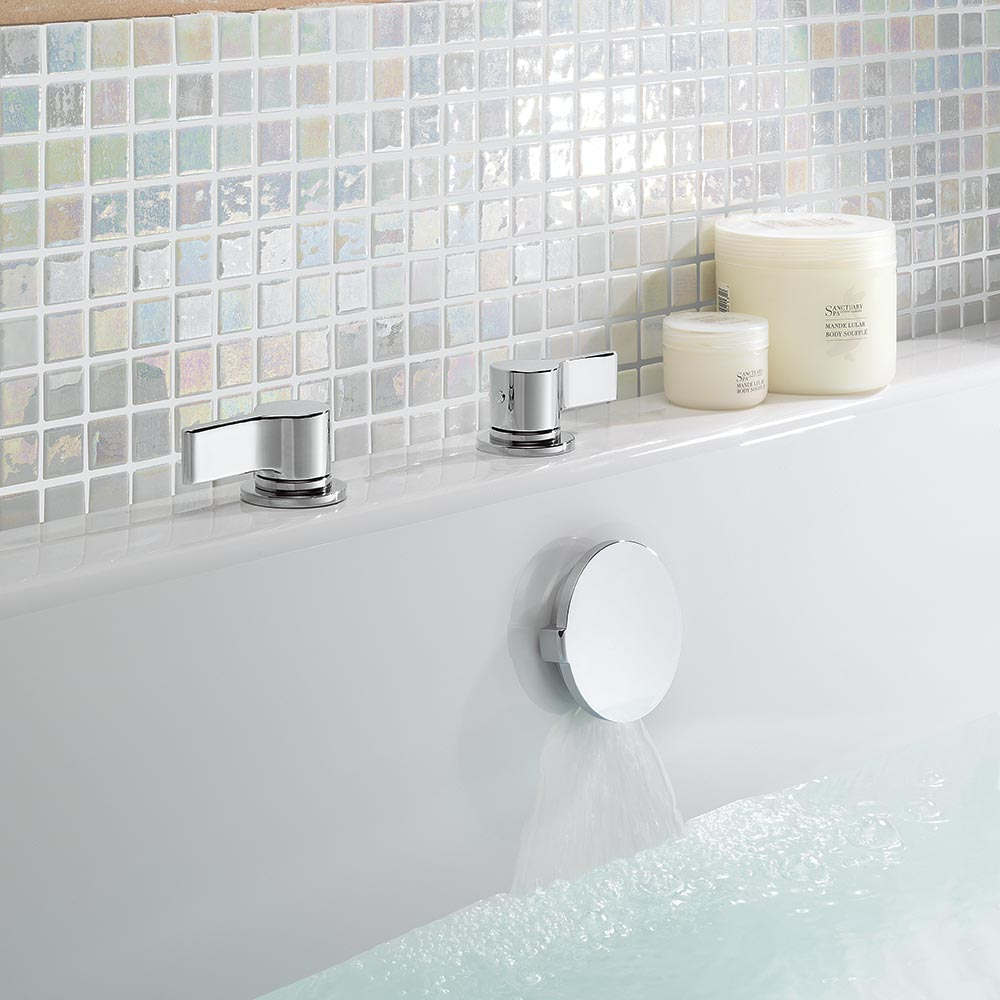Svelte Bath Filler