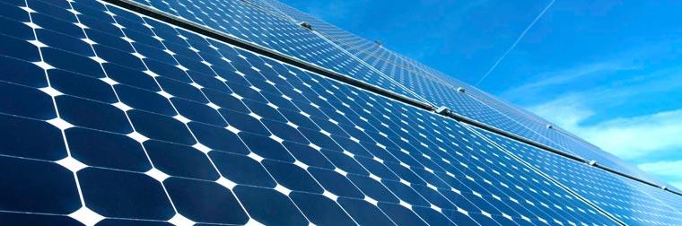 Active Route to Renewables