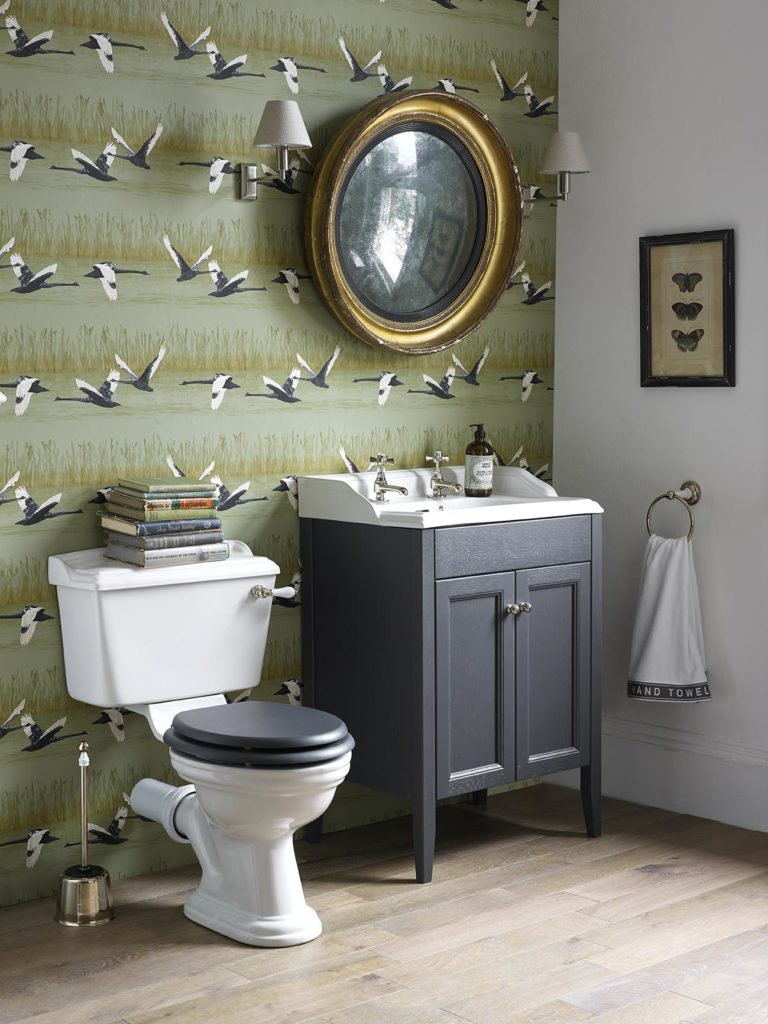 Amazing Toilets Active Plumbing Supplies Theyellowbook Wood Chair Design Ideas Theyellowbookinfo