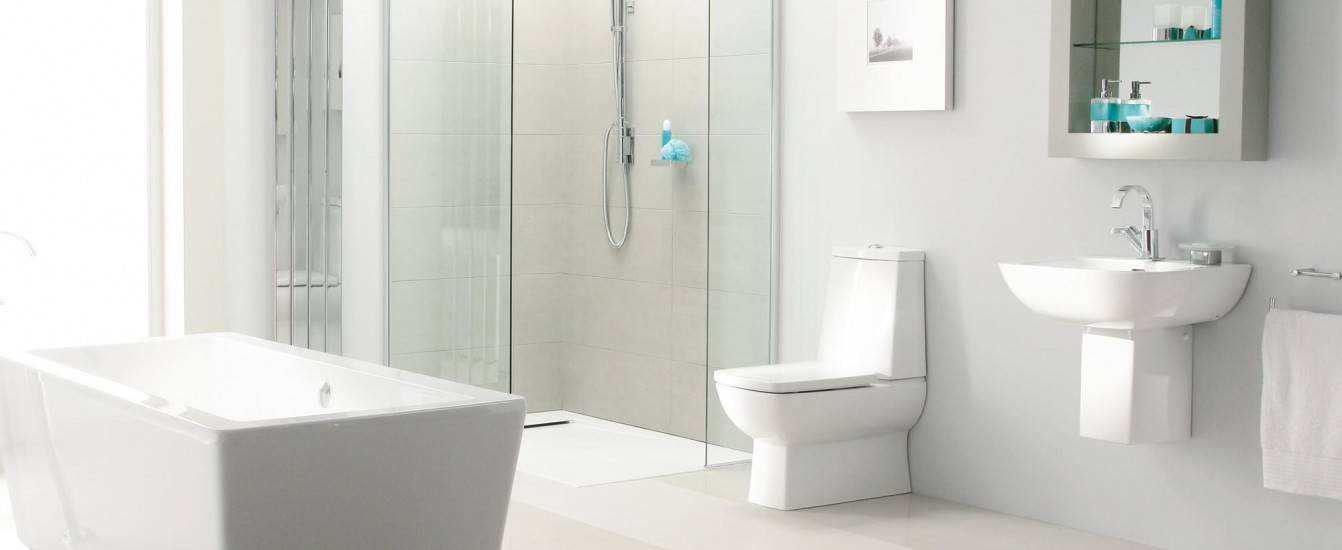 New bathroom traditional and contemporary styles with slipper bath