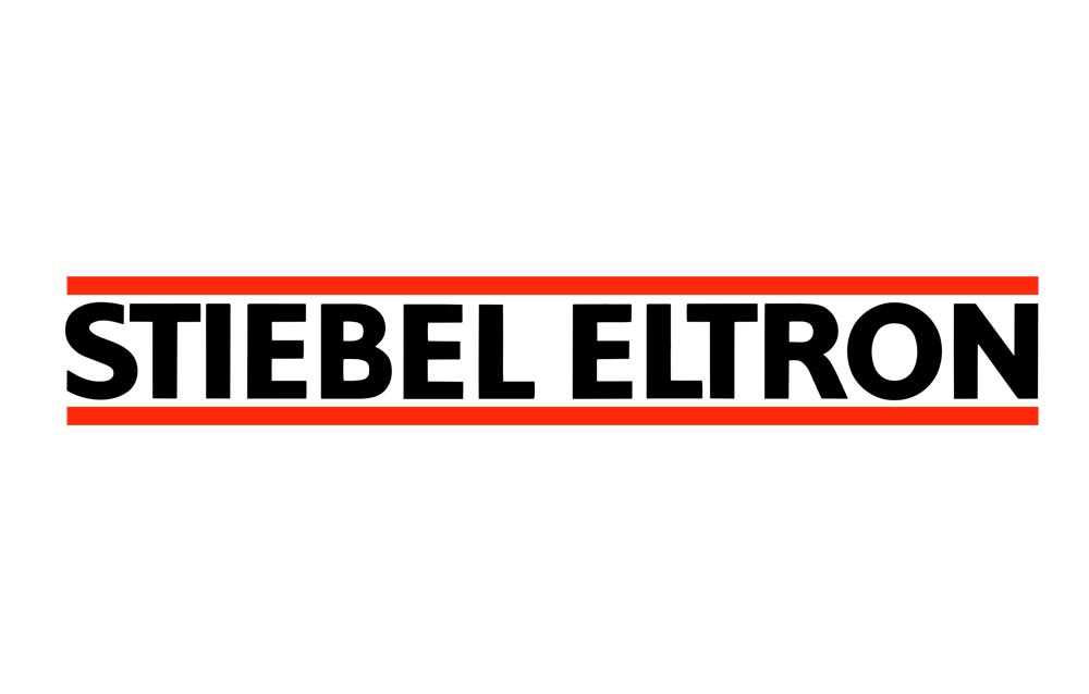 Steibel Eltron